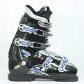Used Nordica One Easy 5+ Ski Boots