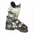 Used Performance 2011 Rossignol Electra Pro Ski Boots