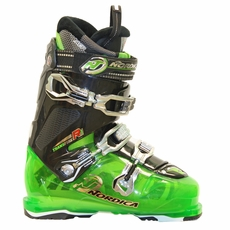 Used Performance 2014 Nordica Transfire R1 Ski Boots