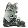 Used Performance 2014 Nordica Transfite R2W Women Ski Boots