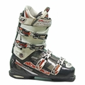 Used Performance Nordica Speed Machine 120 Ski Boots