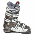 Used Performance Salomon Instinct 90 Cs Ski Boots