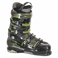 Used Performance Salomon Mission 880 Rs Ski Boots