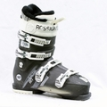 Used Rossignol Electra Sensor3 80 2014 Women's Ski Boots