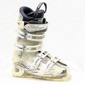 Used Salomon CS Instinct 2010 Women's Ski Boots