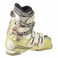 Used Salomon Divine Rs 70 Ski Boots