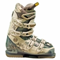 Used Salomon Idol 85 CS Ski Boots