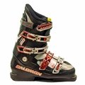 Used Salomon Impact 7 Ski Boots