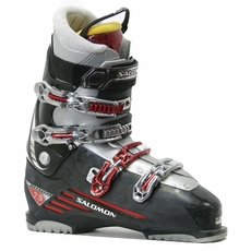 Used Salomon Performa 7.5 Men Ski Boots