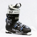 Used Salomon Quest 70 Access W 2015 Women's Ski Boots