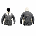 Used Spyder Instructors Snow Ski Snowboard Jacket