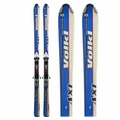 Used Volkl 724 AX1 Skis