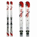 Used Volkl Unlimited AC Skis