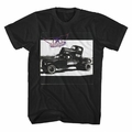 AEROSMITH PUMP MEN'S T-SHIRT