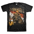 KORN RILLA MEN'S T-SHIRT