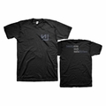 NINE INCH NAILS EXTENSION MEN'S T-SHIRT