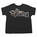 PANTERA LIL DRAGSTER TODDLER T-SHIRT