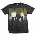 PANTERA THIS LOVE MEN'S T-SHIRT
