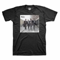 THE BEATLES BBC VOL. 2 MEN'S T-SHIRT