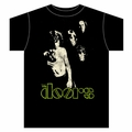 THE DOORS POINT MEN'S T-SHIRT