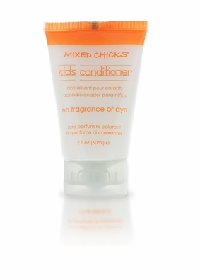 Conditioner for Kids <br> (2oz / 60ml)