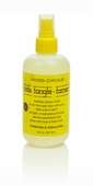 Kid's Tangle-Tamer (8oz)