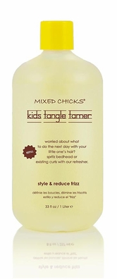 Kid's Tangle-Tamer Refill <br> (33oz / liter)