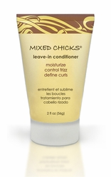 LEAVE-IN conditioner (2oz / 60ml)