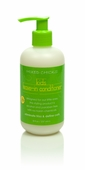 Leave-In Conditioner For Kids (8oz)