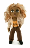 mixed chicks dolls