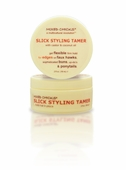 Slick Styling Tamer - Edge Tamer <br> (2oz / 59ml)