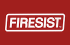 FIRESIST Flame Retardant Fabric