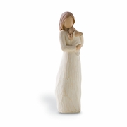 Angel of Mine - Miscarriage and Baby Loss Figurine