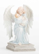 Baby Loss Sympathy Angel