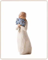Free Shipping Specials On Sympathy Gifts