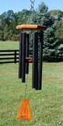 """In Memory of..."" Memorial WindChime"