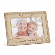 Memory Photo Frame - Always Remembered