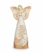 Remembrance Angel - Angels Are Always Near