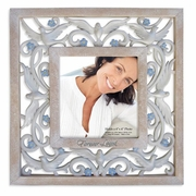 Remembrance Frame - Forever Loved
