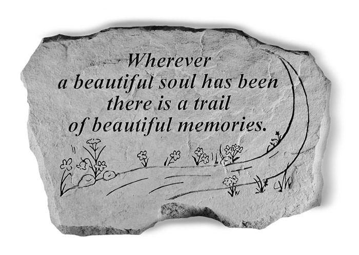 sympathy-gift-stone-wherever-a-beautiful-soul-has-been-2.jpg (700×498)