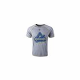 MLL Florida Launch Strife 2.0 Technical Shooter Lacrosse T-Shirt
