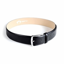 Appaman Black Dress Belt