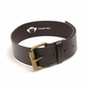 Appaman Brown Cowboy Belt