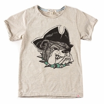Appaman Pirate Bully Tee