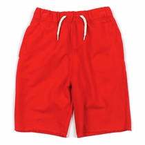 Appaman Red Camp Shorts