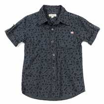 Appaman Toolbox Shirt