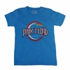 Chaser Pink Floyd Dark Side of the Moon Tee