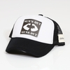 Chibella Suns Out Toddler Trucker Hat