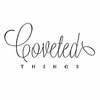 coveted things swaddle scarves