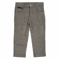 Fore!! by Axel & Hudson Houndstooth Pants